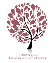 Fellowship of Professional Celebrants Member